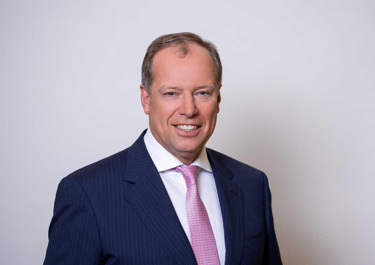 bank austria fwp and freshfields support transfer of cee business to unicredit fwp fellner wratzfeld partner rechtsanwalte fellner wratzfeld partner rechtsanwalte